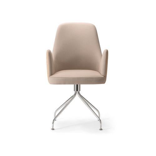 Adima-04 110 käsinojallinen tuoli