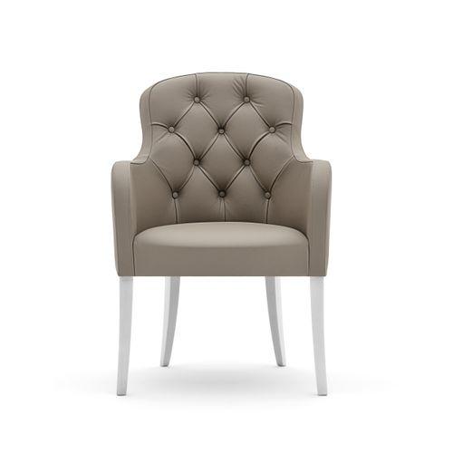 Euforia 00132K käsinojallinen tuoli
