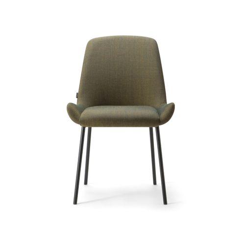 Kesy-01 113 tuoli