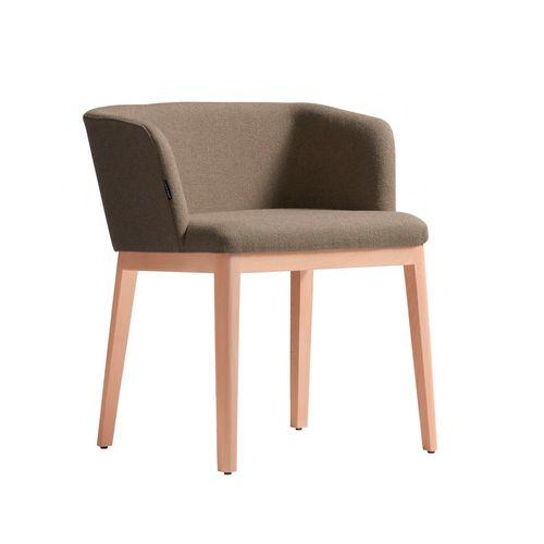 Concord 521CM tuoli käsinojin