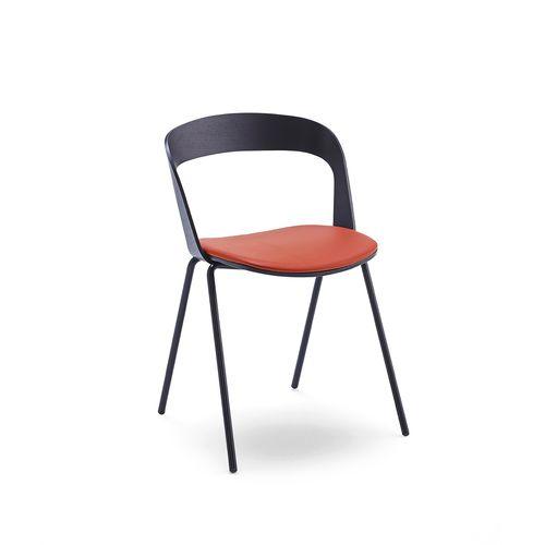 Maki 1.23.Z/I tuoli