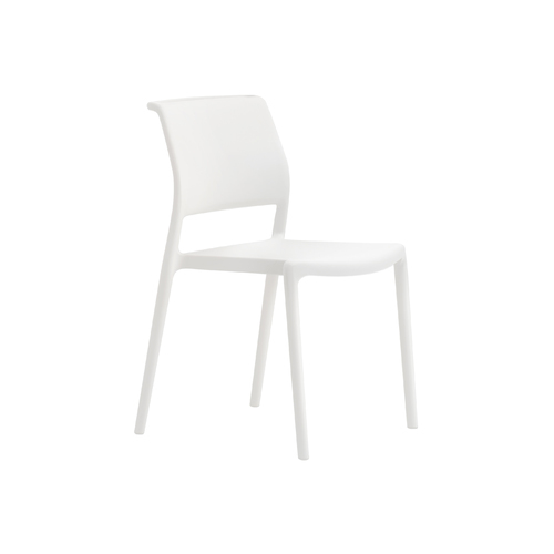 Ara 310 tuoli