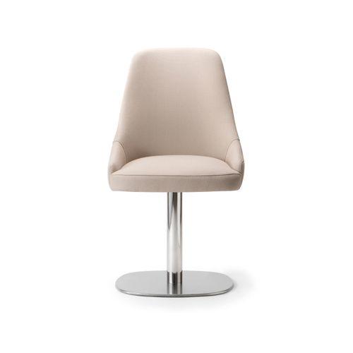 Adima-01 107 tuoli