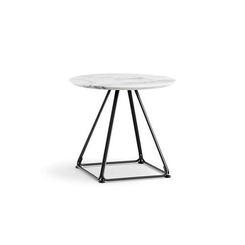 Lunar 5443 pöydänjalka