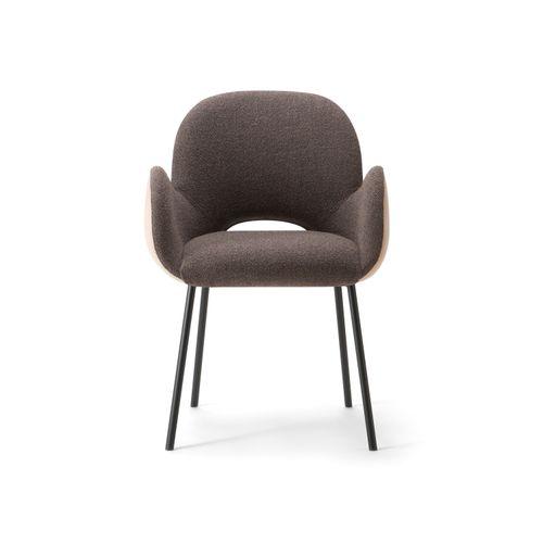 Bliss-02 113 käsinojallinen tuoli