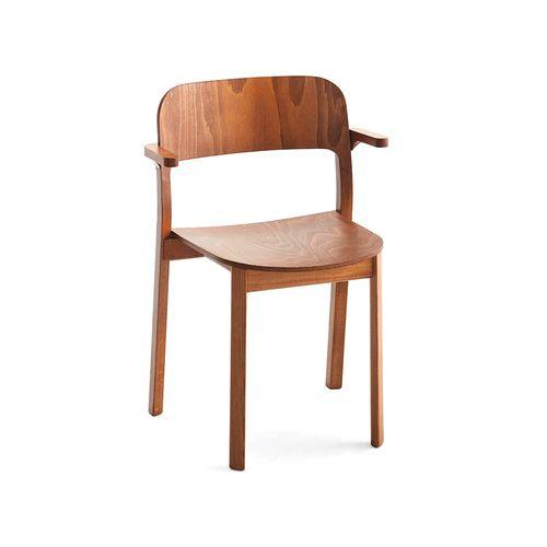 Hart 2.02.I käsinojallinen tuoli