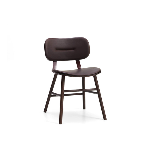 Vicky 1.24.0 tuoli