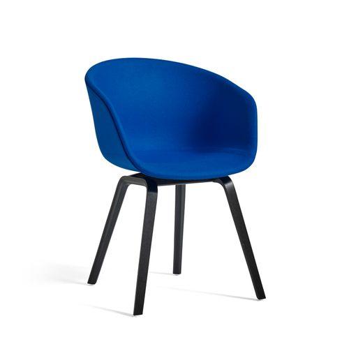 AAC 23 tuoli