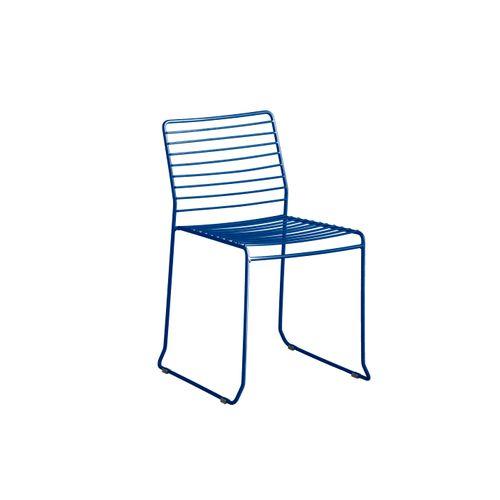 Tarifa 8026 tuoli