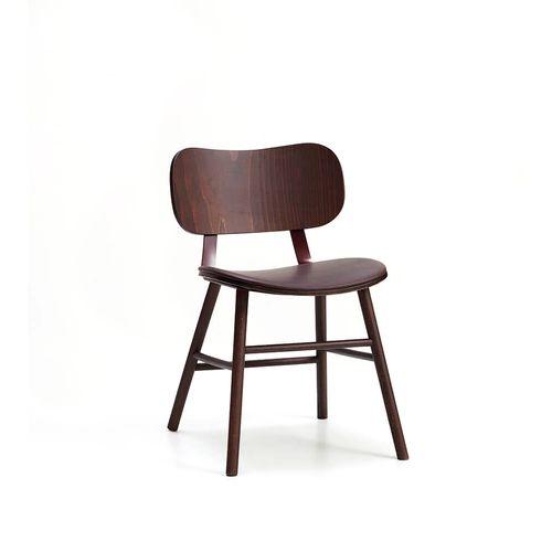 Vicky 1.23.0 tuoli