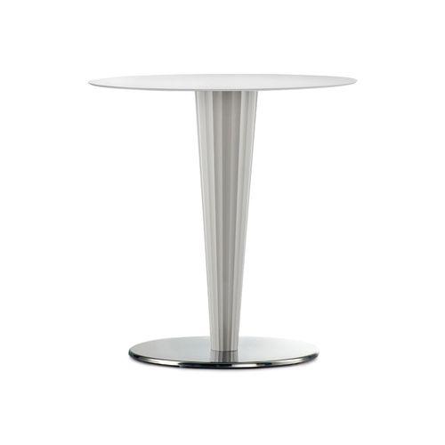 Krystal 4411 pöydänjalka
