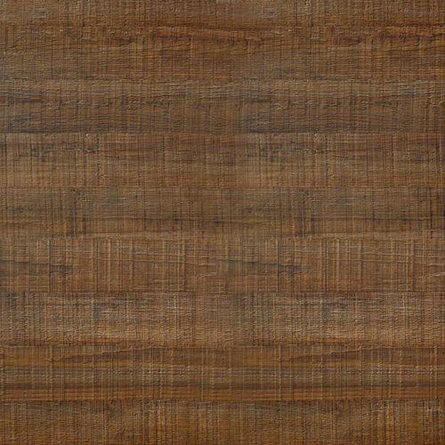 Duratop Classic pöydänkansi, 096 Palissade Wood