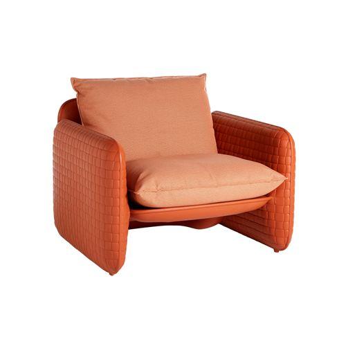 Mara loungetuoli