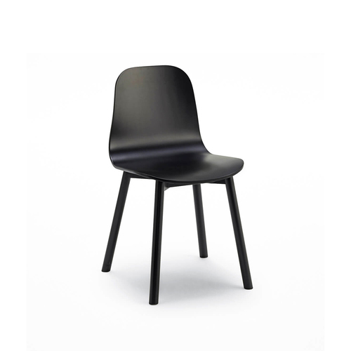 Baba 1.31.0 tuoli