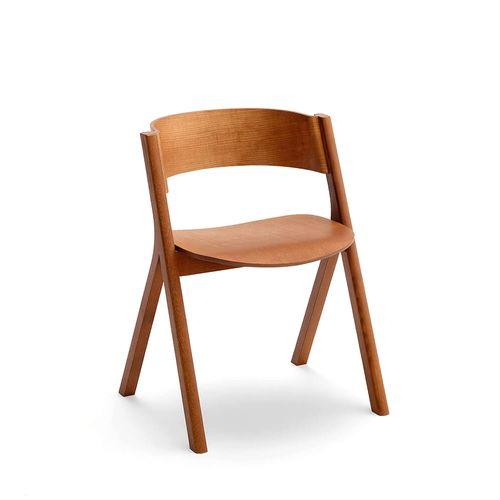 Why 1.02.0 tuoli