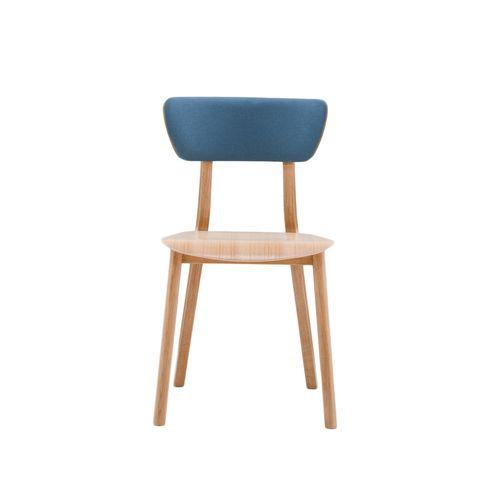 Lof 4234 tuoli
