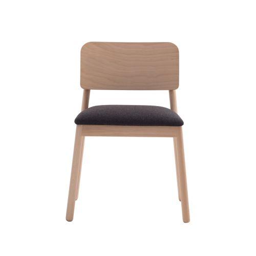 Laky tuoli
