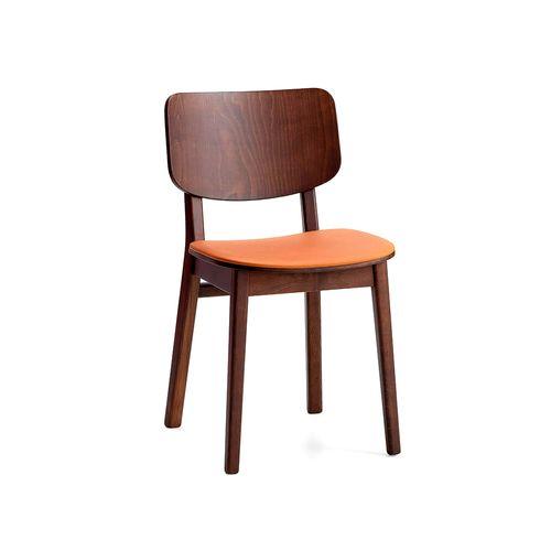 Celine 1.23.0 tuoli