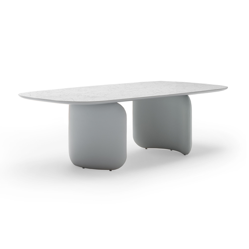 Elinor 2000x1100 pöytä
