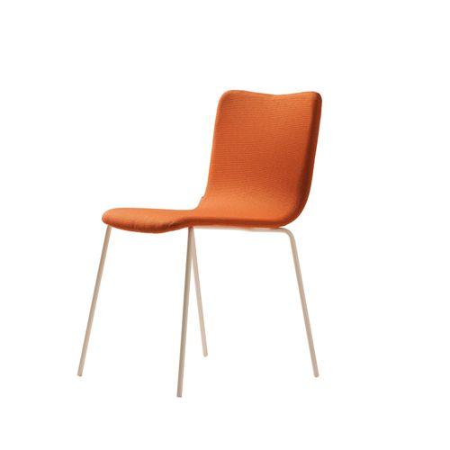 Miro 410T tuoli