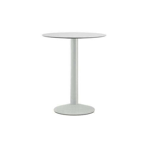 Tonda 4150 pöydänjalka