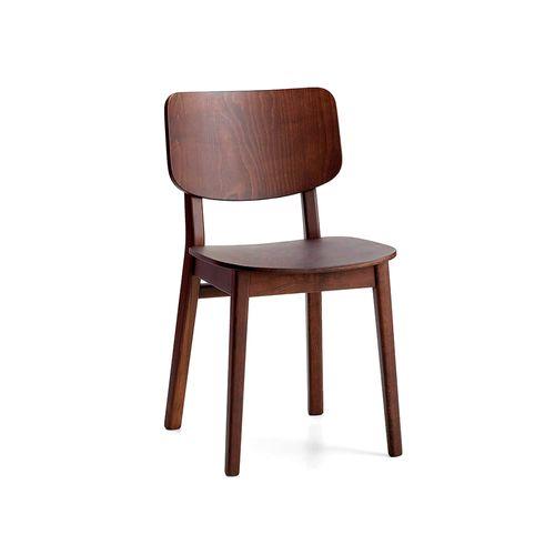 Celine 1.02.0 tuoli