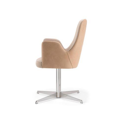 Adima-04 120 käsinojallinen tuoli