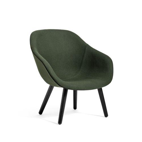 AAL 82 tuoli