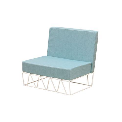 Lagarto 9158 sohva