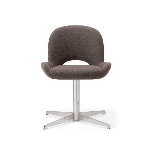 Bliss-01 120 tuoli