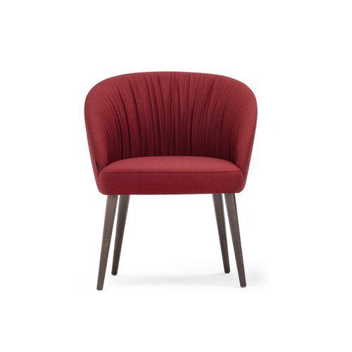 Rose 03060 käsinojallinen tuoli