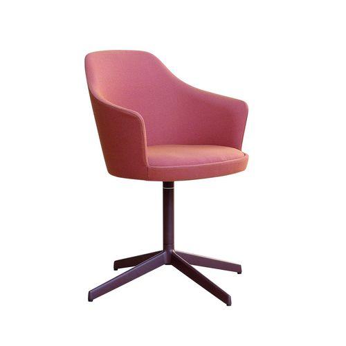 Kaiak 4R 3285 käsinojallinen tuoli