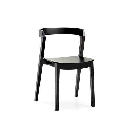 Arco 1.02.I tuoli