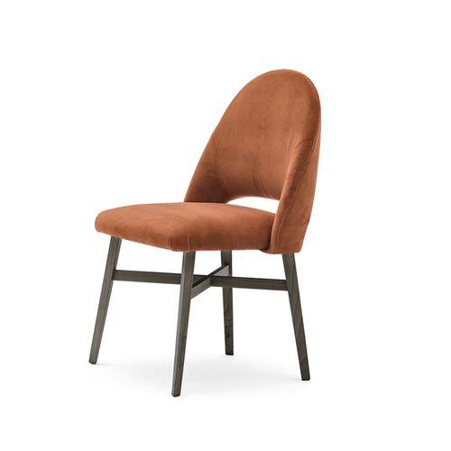 Niky 04711 tuoli