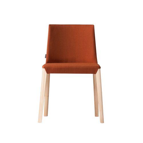 Dual 480B tuoli