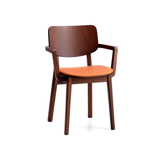 Celine 2.23.0 käsinojallinen tuoli