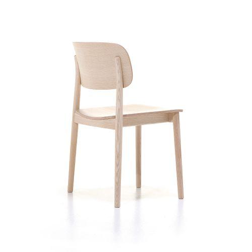Grado 171.00 tuoli