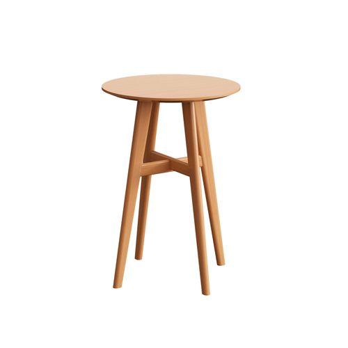 Tag H870 pöytä 600x600