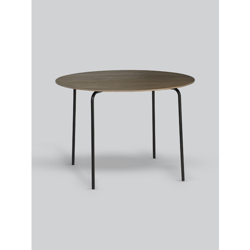 Camp pöytä