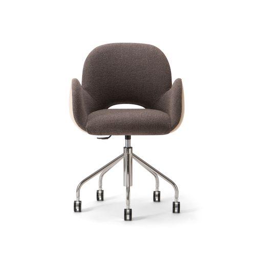 Bliss-02 103 käsinojallinen tuoli
