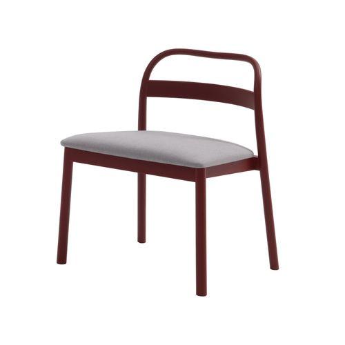 Jules low tuoli