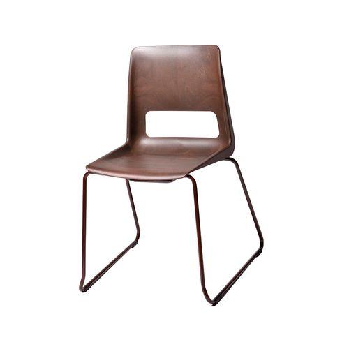 S-1500 tuoli, lenkkijalka