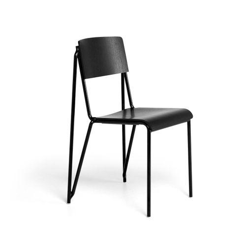 Petit Standard tuoli
