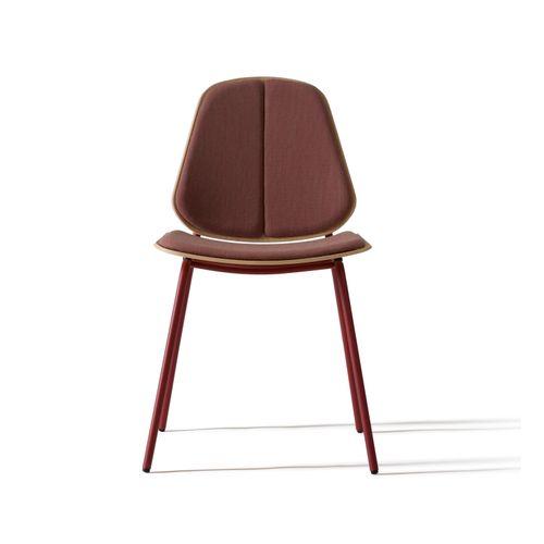 Col 370P tuoli
