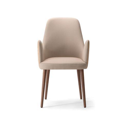 Adima-04 100 käsinojallinen tuoli