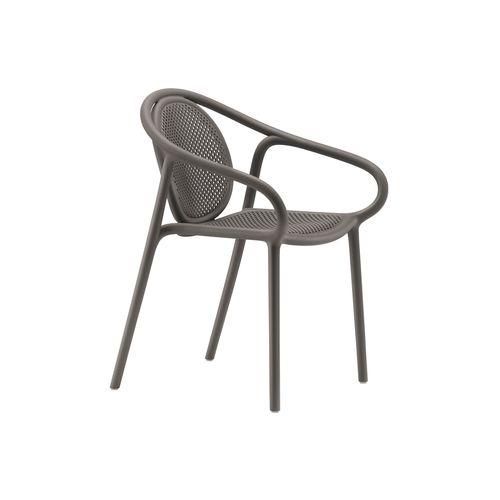Remind 3735 käsinojallinen tuoli