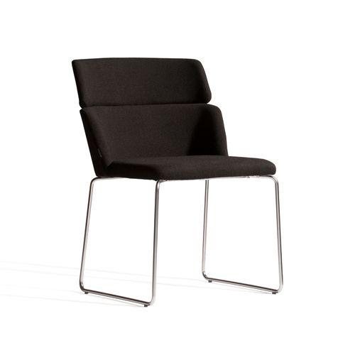 Concord 522UV tuoli