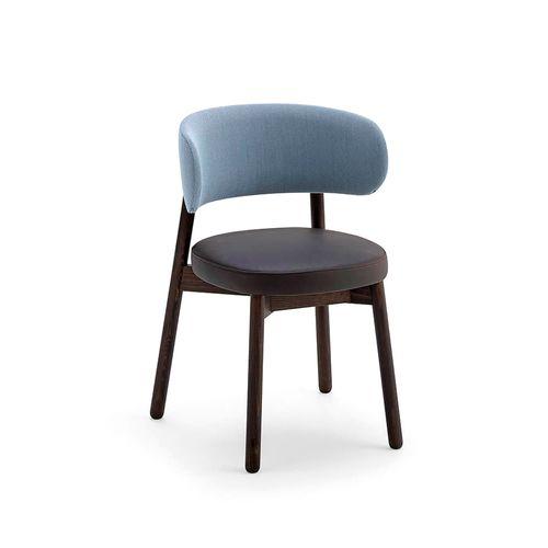 Coco 2.03.0 käsinojallinen tuoli