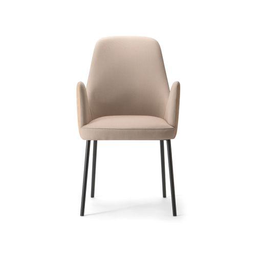 Adima-04 113 käsinojallinen tuoli