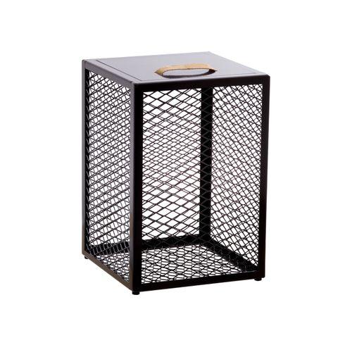 The Cube sivupöytä